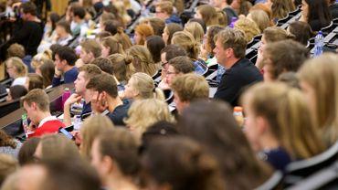 Examen d'entrée en médecine: les organisations étudiantes très critiques