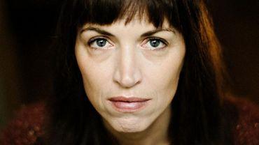 Le consentement: Vanessa Springora sobre et sans pathos
