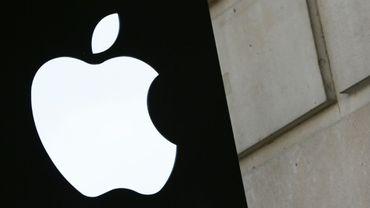 """""""Paradise Papers"""": Apple et Nike clients des paradis fiscaux"""