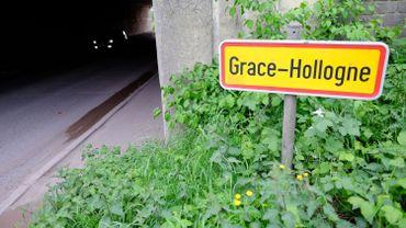 Le Conseil d'Etat suspend la désignation d'un conseiller communal PS à Grâce-Hollogne