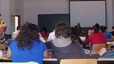 Liège: examens reportés pour cause de perturbations dans les transports en commun (illustration)