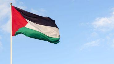 Accord Emirats-Israël: l'Autorité palestinienne rappelle son ambassadeur à Abou Dhabi