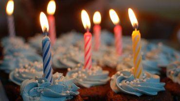 L'année prochaine, on va fêter les 75 ans de l'Athénée de Comines