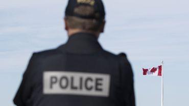 Canada: une fusillade fait plusieurs morts, selon la police municipale.