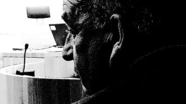 """L'ancien directeur du groupe Innova, les plus """"chargé"""" par l'accusation.... à l'exception d'Alain Mathot"""