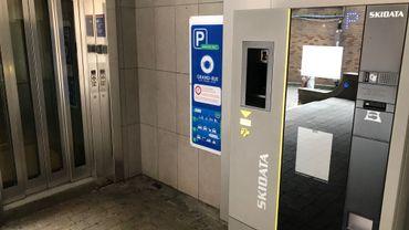 Les tarifs des parkings gérés par MyPark sont jugés excessifs par les utilisateurs. L'opérateur privé estime pour sa part suivre les prix du marché. Reste à voir quelle sera la position du repreneur en matière de tarification.