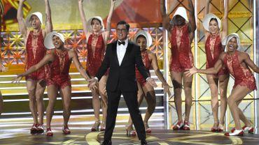 Emmy Awards : des récompenses du web qui sentent encore la TV
