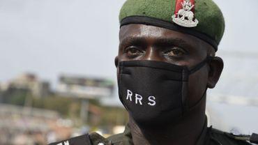 Nigeria: au moins 13 morts dans de nouvelles violences dans le nord-ouest du pays