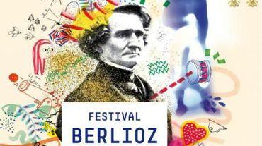 Festival Berlioz - La Côte-Saint-André, Isère