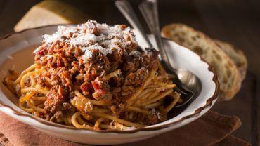 Vrai/Faux : connaissez-vous vraiment tout sur les spécialités italiennes ?
