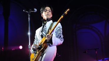 Universal Pictures a acquis les droits de plusieurs chansons de Prince pour en faire un film.