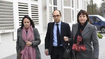 """La direction de Carrefour """"croit en la Belgique"""", estime le ministre Jeholet"""