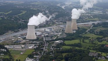 Engie Electrabel a laissé ses centrales nucléaires se dégrader, selon un de leurs collaborateurs.