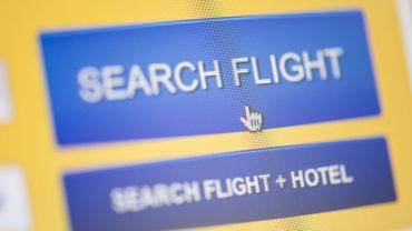 Covid-19: Les remboursements des vols annulés prennent beaucoup de temps