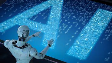 Canada et France veulent créer un groupe international sur l'intelligence artificielle