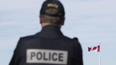 Canada: le tireur de Fredericton identifié et inculpé de quatre homicides