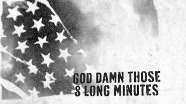 Bon Jovi: le nouveau titre évoque la mort de George Floyd