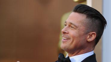 Brad Pitt est la cible d'associations équatoriennes