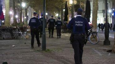 Le Comité pour l'élimination de la discrimination raciale (CERD) des Nations Unies a exprimé sa préoccupation à l'égard d'accusations de violences racistes commises par la police ainsi que du profilage racial en Belgique.