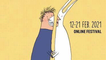 Palmarès du festival Anima: découvrez en ligne les films d'animation primés cette année