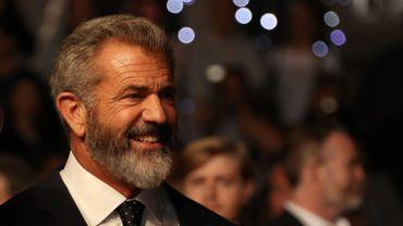 """Mel Gibson courtisé pour la suite de """"Suicide Squad"""""""