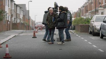La Méthode Ken Loach : plongée dans l'univers d'un réalisateur engagé