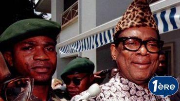 Chute de Mobutu : 20 années de perdues pour le Congo ?