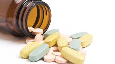 De bons apports en magnésium réduisent le risque de fractures