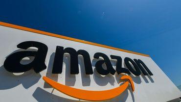 Le géant du commerce en ligne, Amazon, prévoit d'implanter une plateforme logistique européenne sur le plateau de Frescaty, une ancienne base aérienne au sud de Metz