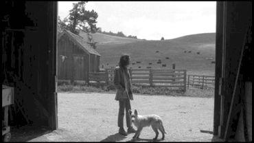 De rares archives de Neil Young et Joni Mitchell retrouvées