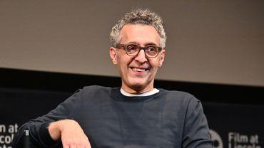John Turturro va incarner Carmine Falcone, aussi connu sous le surnom du Romain, dans le prochain blockbuster consacré à Batman.