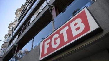Les syndicats se mobiliseront le 28 septembre pour une hausse des allocations