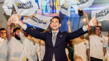 Vlaams Belang: pas extrême, ni raciste?