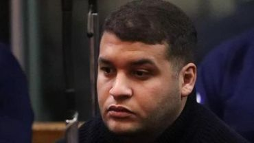 Trois ans de prison en plus pour Nacer Bendrer, complice de l'attentat du musée juif de Bruxelles