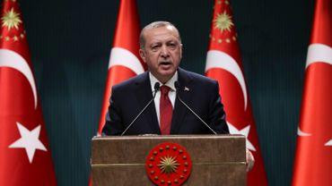 Élections en Turquie: ce n'est pas encore gagné pour Erdogan