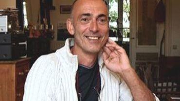 Alain de Halleux