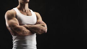 «Soldats», «super-héros»: quand les banques de sperme s'emparent des stéréotypes de la virilité pour recruter des donneurs