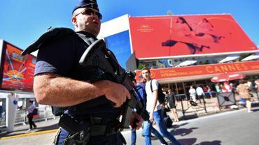 Cannes: le palais des festivals brièvement évacué pour raisons de sécurité
