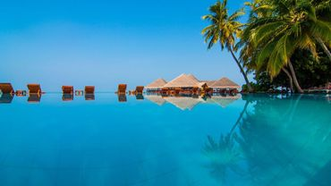 Coronavirus : le tourisme mondial a perdu 460 milliards de dollars au premier semestre