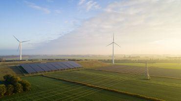 """La Belgique, """"cancre de la classe climatique européenne"""" (Inter-Environnement Wallonie)"""