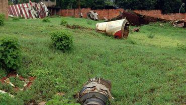Attentat déclencheur du génocide au Rwanda: décision le 3 juillet sur le non-lieu