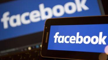 Attentat sur un marché de Noël à Berlin: Facebook active son système Safety Check