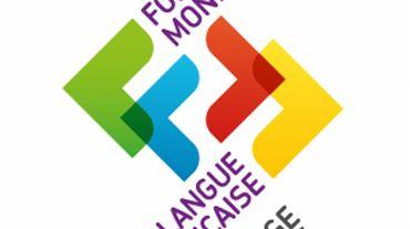 Le Forum mondial de la langue française se tiendra du 20 au 23 juillet