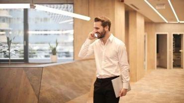 Un délégué technico-commercial (H/F) est recherché pour une société de Gembloux