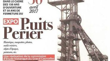 L'exposition sera visible au centre culturel de La Posterie du 28 avril au 11 mai.