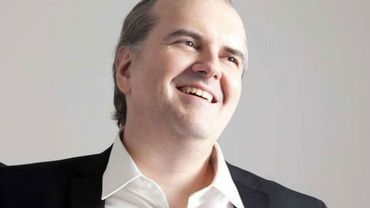 Nicholas Angelich et les Solistes Européens à la Philharmonie de Luxembourg