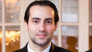 Khalid Jabara, un Américainde 37 ans, a été tué par son voisin