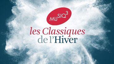 "Compilation ""Les classiques de l'hiver"" :"