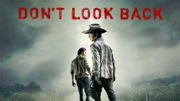 """""""The Walking Dead"""" a été le programme du câble le plus regardé aux Etats-Unis en 2013"""