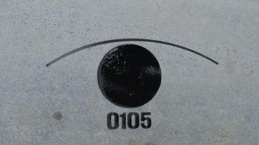0105 ?